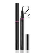 Drasawee Long Lasting Liquid Waterproof Makeup Sweat-Resistant Eyeliner