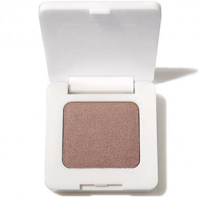 RMS Beauty Shift Shadow 2.5 g (Tempting Touch TT-71)