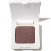 RMS Beauty Shift Shadow 2.5 g