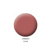 (6 Pack) L.A. colours Mineral Blush - Coral