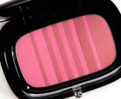 Marc Jacobs AirBlush Soft Glow Duo #508 Night Fever & Hot Stuff