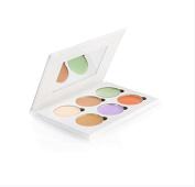 BellaPierre Colour Correcting Concealer Palette