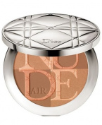 Dior Diorskin Nude Air Glow Powder Healthy Glow Radiance Foundation Powder Bronzer