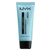 NYX Cosmetics Hydra Touch Primer 30ml