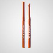 Kiss New York Professional Luxury Intense Lip Liner, Orange