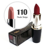 [Ettian] Cream Lip Colour 3.5g / New Lipstick #110 Nude Beige / never feels dry / Korean Cosmetics