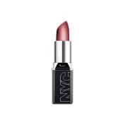 NYC Ultra Last Lipwear Lilac Dream