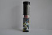 Gotham Girls Collection Lipstick - Batgirl - Crime Fighter