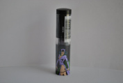 Gotham Girls Collection Lipstick - Catwoman - Feline Fatale