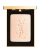 Yves Saint Laurent Lumiere Divine Highlighting Finishing Powder Palette 10ml