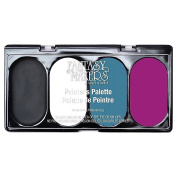 Wet n Wild Fantasy Makers Painter's Palette Snow Queen