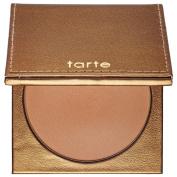 Tarte Cosmetics Matte Waterproof Bronzer 10ml