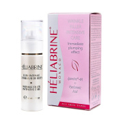 Heliabrine Wrinkle Filler Intensive Care 30ml