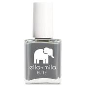 ella+mila Nail Polish, ELITE Collection - On The Runway