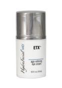 HydraFacial MD ETX Age-Refining Eye Cream .150ml