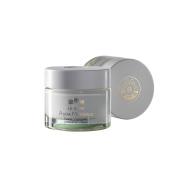 Roger Gallet Aura Mirabilis Legendary Cream 50ml