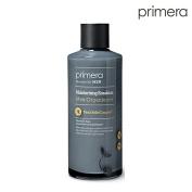 Primera Men Organience Moisturising Emulsion 150ml
