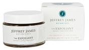 Jeffrey James Botanicals, The Exfoliant, Beauty Berries, 60ml by Jeffrey James Botanicals