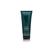Menage Deep Pore Cleansing Face Scrub