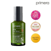 Primera Super Sprout Serum Limited Edition