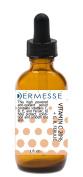 Vitamin C 20% Serum with E, B & Ferulic Acid