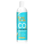 Remy Fresh CO2 Carbonated Shampoo 240ml