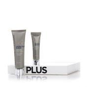 Serious Skin Care Creamerum Evolve Beauty Treatment Double Size Plus Creamerum Evolve Eye