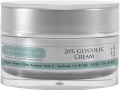 Dr Lisa Benest Skin Care 20% Glycolic Acid Anti-Ageing Face Cream 45ml