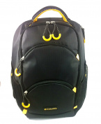 Columbia Pine Oaks Backpack