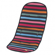 BKB Stripe Stroller Liner