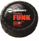 Dominate Funk Hair Shaper 85g