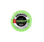 Dominate Nitro Cement 85g