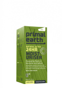 Primal Earth Moisturiser 50ml Q10