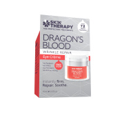Skin Therapy Dragon's Blood Eye Cr�me 15g