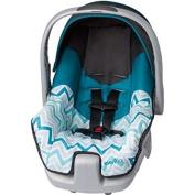 Evenflo Nurture Infant Car Seat, Blake