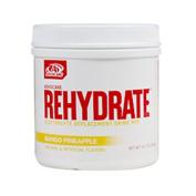 AdvoCare Rehydrate