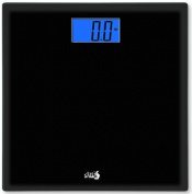 EatSmart Precision Choice Digital Bathroom Scale