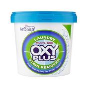 Astonish Oxi Plus Stain Remover 1kg