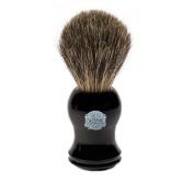 Vulfix Pure Badger Shaving Brush