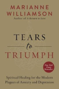 Tears to Triumph