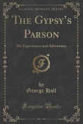The Gypsy's Parson