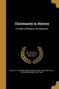 Christianity in History