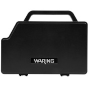 Waring Commercial Carrying Storage Case for WEK200 -- 1 each.