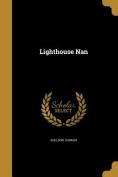 Lighthouse Nan