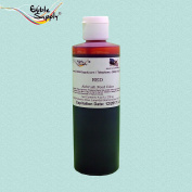 Edible Supply Red Airbrush Food Colour- 270ml