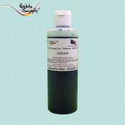 Edible Supply Green Airbrush Food Colour - 270ml