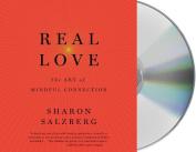 Real Love [Audio]