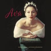 Ava Gardner: A Life in Movies [Audio]