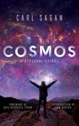 Cosmos: A Personal Voyage [Audio]