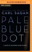 Pale Blue Dot [Audio]